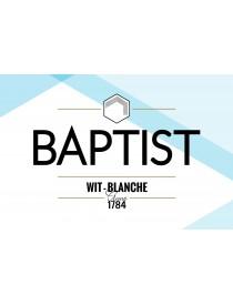 Baptist Blanche