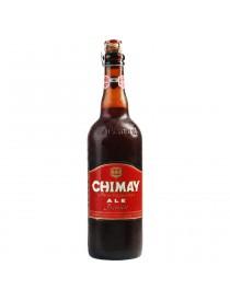 Chimay Prémiere