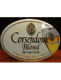 Corsendonk Blond