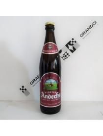 Andechs weizenbock