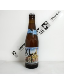 XL - Pale Ale