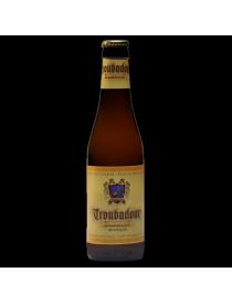 Troubadour Blonde