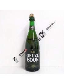 Boon Oude gueze 2018/2019