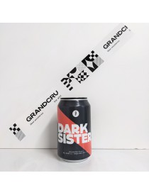 Brussels Beerproject Dark Sister