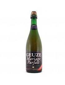 Boon Mariage Parfait Gueze