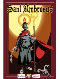 Sant' Ambroeus