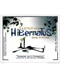 Lupulus Hibernatus