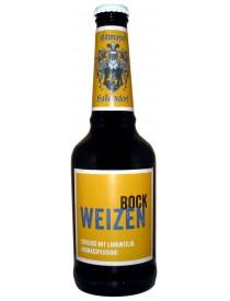Weizen Bock