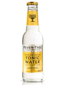 Premium Indian Tonic Water