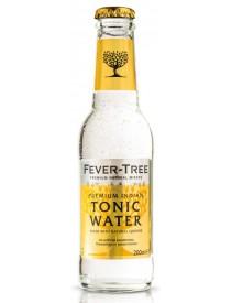 Premium Indian Tonic Water
