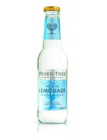Premium Lemonade