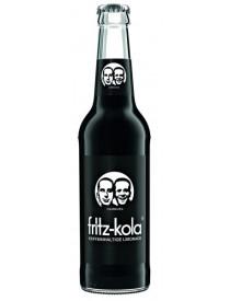 Fritz-kola (cola)