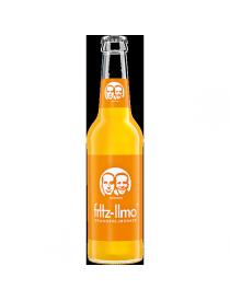 Fritz-limo (aranciata)