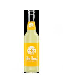 Fritz-limo (limonata)